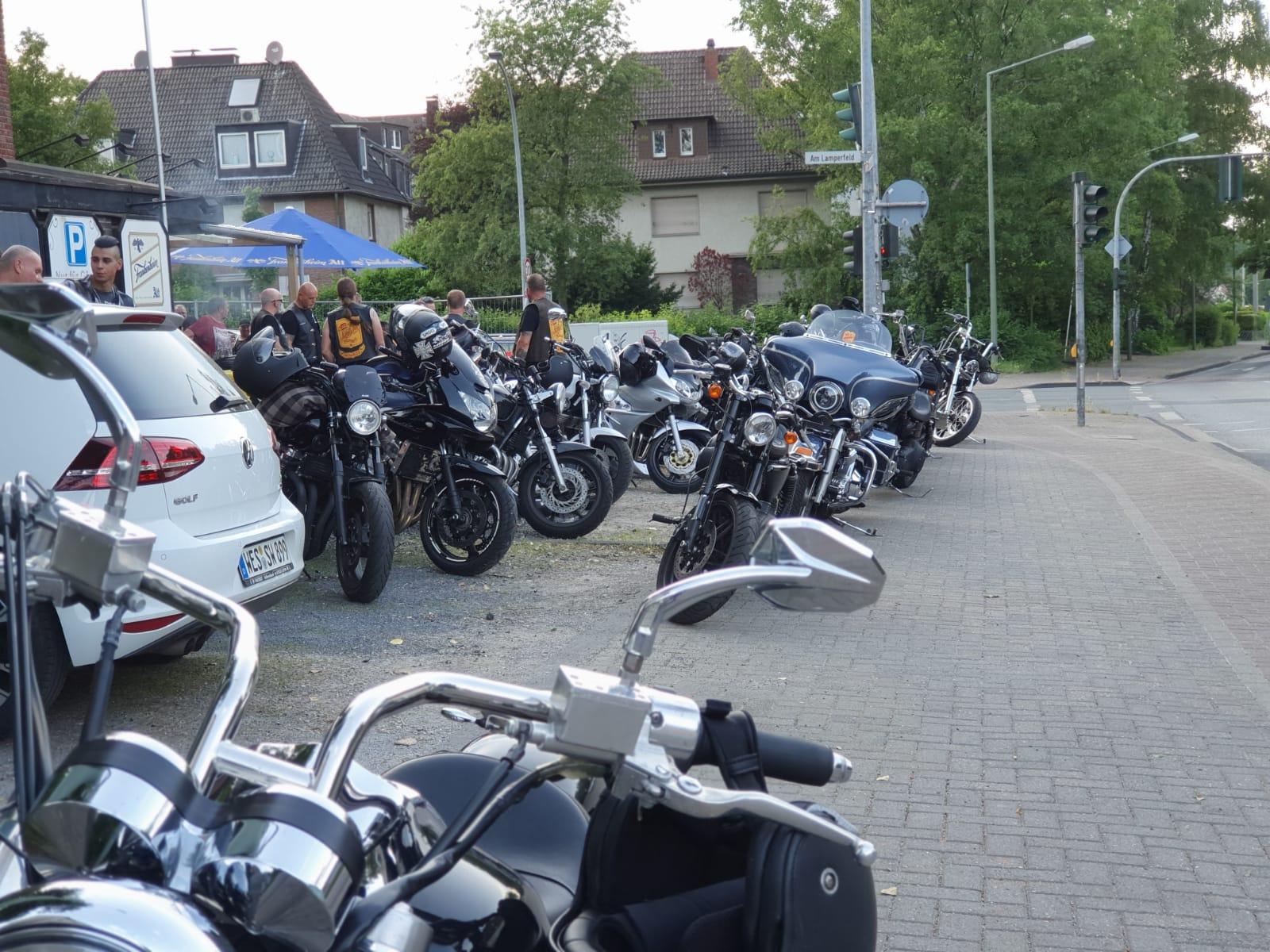 Ruhrpott Originalz 18.06.2021